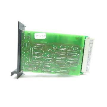 Origin REXROTH VT-VRPA 1-527-20/V0/RTS-2/2V HYDRAULIC VALVE AMPLIFIER CARD D555723