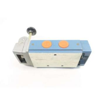 Origin REXROTH PT64101-300 150PSI 3/4 IN NPT DIRECTIONAL CONTROL VALVE D547732
