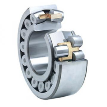 SKF 23084 CA/C084W506 Spherical Roller Bearings