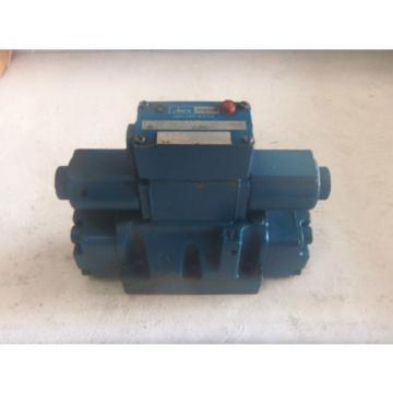 Denison A3D0333B08030320CJ Hydraulic Directional Valve D07