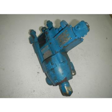 Denison Hydraulic Relief Valve # R4R065A3-12-BV