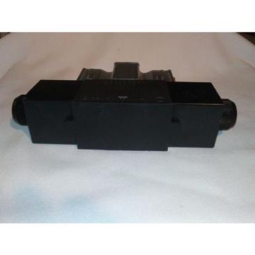 Denison Hydraulics A4D01 3246 0302 B1W01 28 Valve