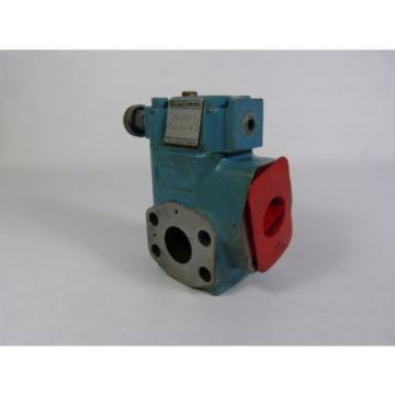 Denison 026-22975-5 Directional Control Valve R5P10-323-12-A5  WOW