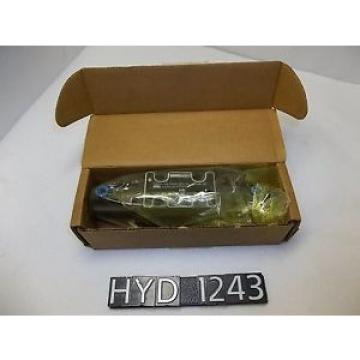 Origin Parker/Denison Direction Hydraulic Control Valve HYD1243