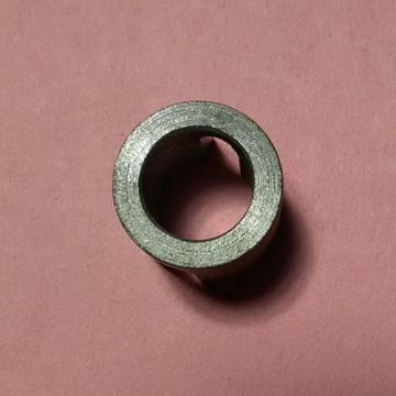 Denison Multipress Slotted Collar part number 030-10078  Qty 1