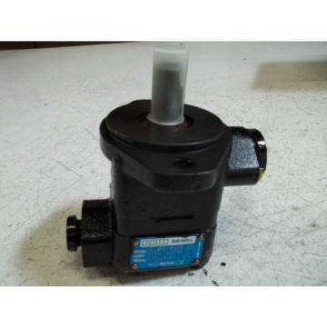 DENISON HYDRAULICS SDV-10210-2 HYDRAULIC PUMP Origin NO BOX