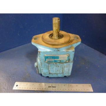 Abex Denison T5SC 014 1R00 A5 Hydraulic Pump 014-25253-5