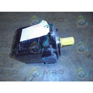 DENISON HYDRAULICS 934-47925 MOTOR Origin NO BOX
