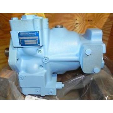 Denison Hydraulics Pump P05 2R1C C10 00