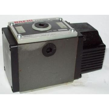 D05 4 Way Shockless Hydraulic Solenoid Valve i/w Vickers DG4S4-012AL-WL-D 230VAC