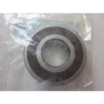 TACO RP Ball Bearing 820-067RP NACHI 6306 NSE 6306NSE C3 BM/CC SB/BB 1508 2006