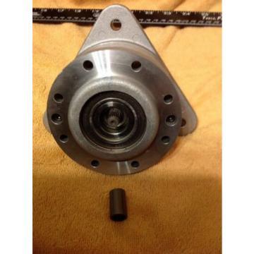 SUMITOMO SM-CYCLO Planetary Gear Reducer CNVMS-5085-43