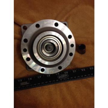SUMITOMO SM-CYCLO Planetary Gear Reducer CNVMS-5095-51