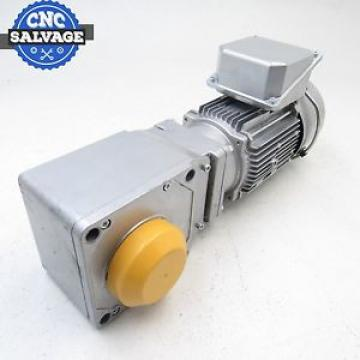 Sumitomo Motor amp; Gear Reducer TC-FX/FB-10 PA186047 RNYMS1-1420YA-B-60