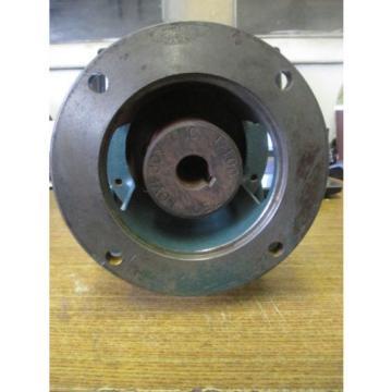SM-CYCLO SUMITOMO GEAR DRIVE RATIO 6 1750 RPM HC S 3105