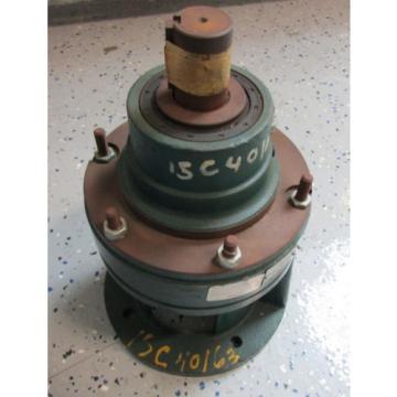 SUMITOMO SM-CYCLO GEAR REDUCER CWFJ-4115Y-11