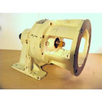 Sumitomo 17:1 Gear Reducer CNHJS-4095Y17 14HP - Origin Surplus