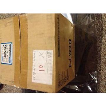 DAIHEN OTC W-L00640 5096-409 1FA15-59 SUMITOMO REDUCER GEAR Origin IN BOX