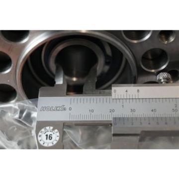 Sumitomo Cyclo Transmission F1C-A25-59 i=59 F1CA2559