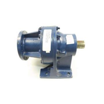 SUMITOMO CNHX-4105G-51/G80/C120 CYCLO HELICAL GEAR REDUCER D544358