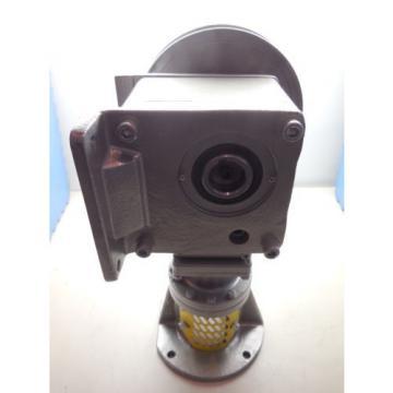 Sumitomo RNHJ-1340RY-J1-480 90 Degree Gear Box with 14 day warranty