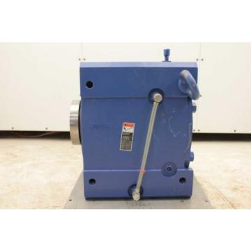 Sumitomo LHYJ-3E17 TM-Y3-809 SM Cyclo BBB Buddy Box Gear Box Speed Reducer 809:1