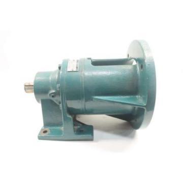 SUMITOMO SM-CYCLO CNHJ4105Y21 26HP 21:1 GEAR REDUCER D548170