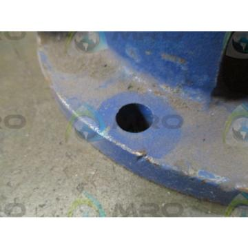 SUMITOMO SM-CYCLO CNVJ-6090Y-13 GEAR REDUCER USED