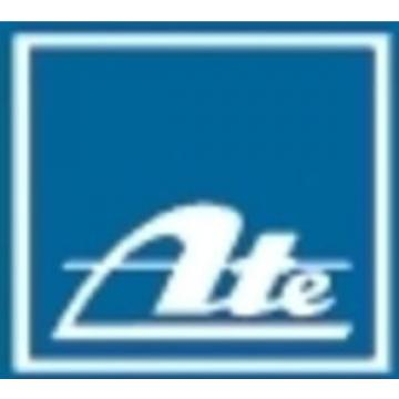 ATE Bremsbelagsatz Bremsbeläge Bremsklötze 605868 23873 23874 13-0460-5868-2