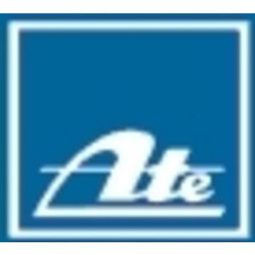 ATE Bremsbelagsatz Bremsbeläge Bremsklötze 130460-58712