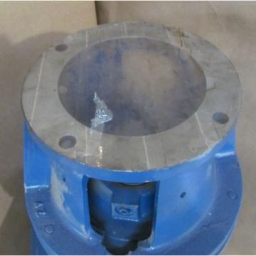 Sumitomo BBB LHYJS-2C145Y-Y1-207 Gear Speed Reducer Gearbox Bevel Buddy Box