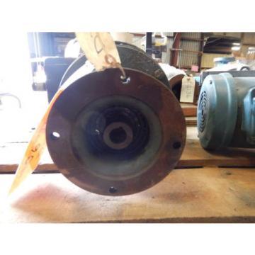 Origin Sumitomo SM-Cyclo Speed Reducer 1711:1 Ratio 25 Input HP 7810 Torque Origin