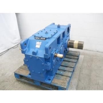Origin OTHER Sumitomo 212:1 Ratio PX8085P4YBB224 40 HP Speed Reducer GEA1924
