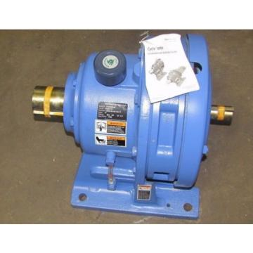 SUMITOMO PA057271 CHHS-6170Y-R2-17 17:1 RATIO SPEED REDUCER GEARBOX Origin