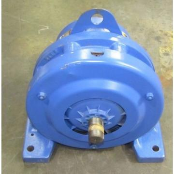SUMITOMO CHHS-6170Y-R2-43 SM-CYCLO 43:1 RATIO SPEED REDUCER GEARBOX REBUILT