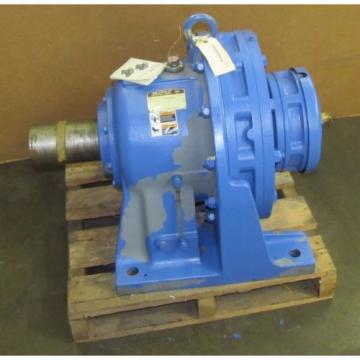 SUMITOMO CHH-6235DAY-649 SM-CYCLO 649:1 RATIO SPEED REDUCER GEARBOX Origin