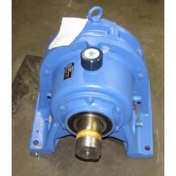 SUMITOMO PA102289 CHHS-6185DBY-R2-187 187:1 RATIO SPEED REDUCER GEARBOX Origin
