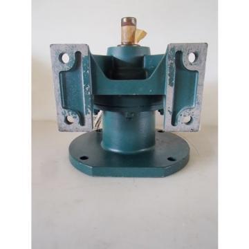 SUMITOMO H-30855-HS SM-CYCLO GEAR REDUCER, RATIO 59, 1750 RPM Origin