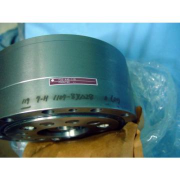SUMITOMO F-CYCLO DRIVE F2C- A- 45- 119 Reducer  F2C-A45-119 Origin IN BOX