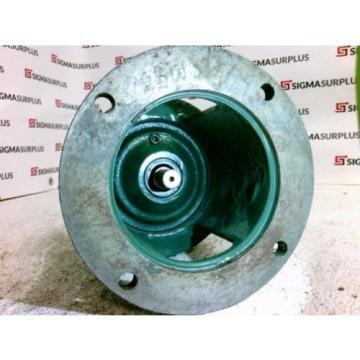 SUMITOMO SM-CYCLO REDUCER HFC3095 Ratio 6 145Hp 1750Rpm Approx Shaft Dia 1127#034;