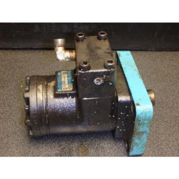 SUMITOMO EATON ORBIT MOTOR_H-050BC4F_H050BC4F_H-O5OBC4F