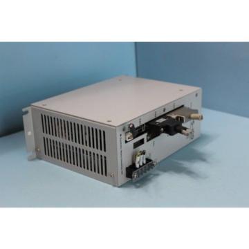 SUMITOMO SERVO CONTROLLER PS-100 UPS10100-08 Used, Free Expedited Shipping