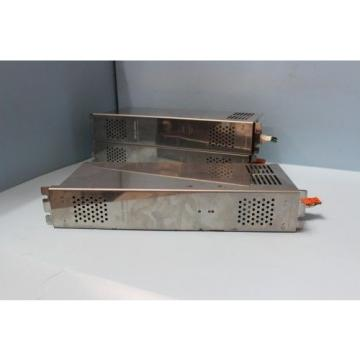 SUMITOMO LINEAR AMPLIFIER MODULE SDLV-004A Used, Free Expedited Shipping