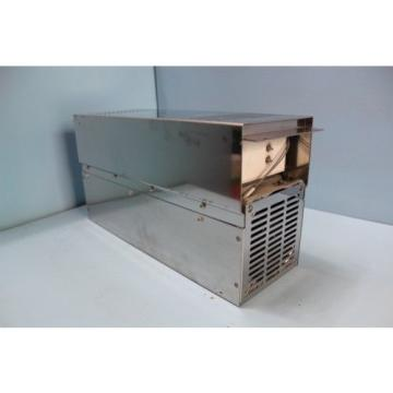 SUMITOMO LINEAR AMPLIFIER MODULE SDLN-014BMT Used, Free Expedited Shipping