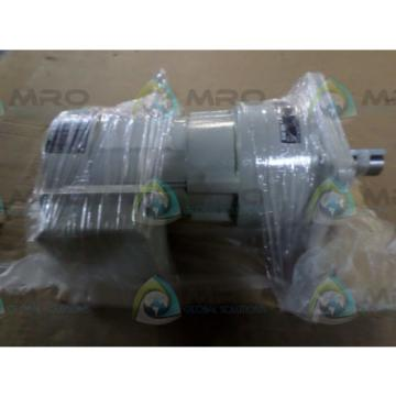 SUMITOMO CNVM01-5097DR-B-255 INDUCTION MOTOR Origin NO BOX