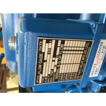 Sumitomo paramax drive SFC series geared drive unit