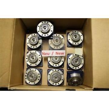 SUMITOMO CYCLO EUROPE  CNV-5085G-51 CNV5085G51 Getriebe