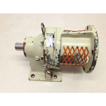 Sumitomo SM-Cyclo CNHJS-4095V-29 Gearbox 29:1