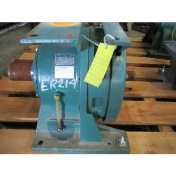 SUMITOMO CYCLO SURPLUS HPC3185-29-1