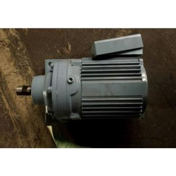 Cyclo Drive Induction Gearmotor Sumitomo CNHM01-4085